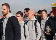 Berbekal Skuat Minim, Atletico Madrid Diprediksi Bakal Kesulitan Hadapi Huesca