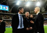 Ditawarkan Ke Milan, Ozil Bikin Maldini dan Gazidis Geger