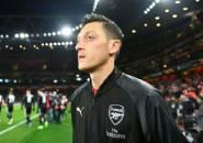 Pahlawan Arsenal Sarankan Klub Singkirkan Tiga Bintang Ini