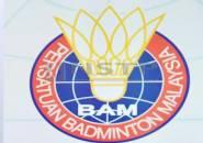 BAM Terancam Kehilangan Sponsor Utamanya