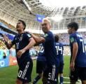 Piala Asia 2019: Pelatih Jepang Waspadai Ancaman Arab Saudi