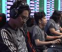 BOOM ID Dipilih DreamHack Untuk Langsung Berpartisipasi di Closed Qualifier Stockholm Major