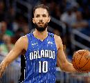 Evan Fournier Tahu Masa Depannya Bersama Orlando Magic Sedang Di Ujung Tanduk