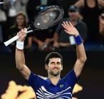 Novak Djokovic Kecewa Ketika Tahu Lawannya Di Perempatfinal