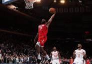Fakta-Fakta Menakjubkan di Balik 61 Poin Harden Vs Knicks