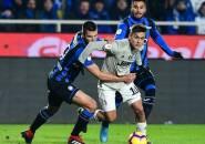 Gasperini Tak Menyangka Mampu Menang Telak Atas Juventus