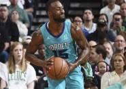 Charlotte Hornets Berupaya Untuk Pertahankan Kemba Walker