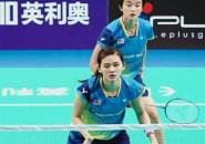 Pensiun dari Tim Nasional, Khe Wei Wujudkan Mimpi Jadi Pelatih