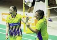 BAM Pertahankan Semua Pemain Ganda Putri di Tim Nasional