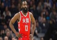 Kobe Bryant Berikan Kritik Terhadap Permainan James Harden