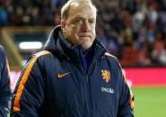 Dick Advocaat Jadi Calon Kuat Pengganti Van Bronckhorst Di Feyenoord