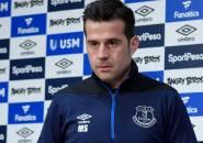 Tekanan Meningkat, Pemilik Everton Dukung Marco Silva