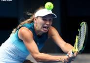 Pelatih Caroline Wozniacki Tak Tahu Pasti Berapa Lama Ia Bisa Terus Bermain Tenis