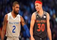Hasil Lengkap NBA All-Star Draft 2019