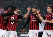Gattuso Sebut AC Milan Bermain Sesuai Keinginannya