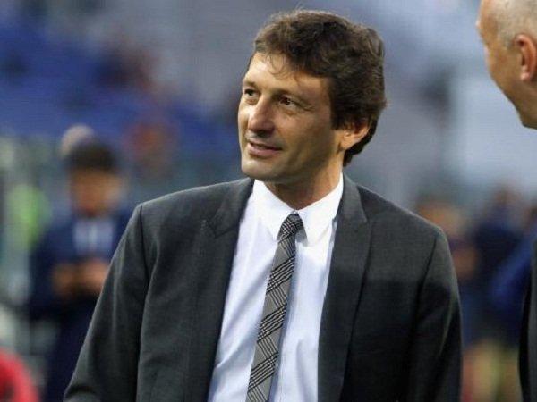 Begini Strategi Leonardo Yakinkan Paqueta Agar Tolak PSG Demi Milan