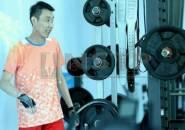 Bakal Dapat Persaingan Keras Ke Olimpiade Tokyo, Lee Chong Wei Siap