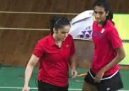 Saina Nehwal dan PV Sindhu Akan Kembali Bersaing di Kejuaraan Nasional India 2019