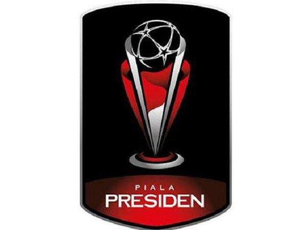 Daftar Peserta Piala Presiden 2019