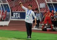 23 Pemain Timnas Indonesia U-22 untuk Piala AFF Diumumkan Hari Ini