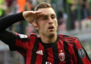 Agen Sebut AC Milan 'Rumah' Bagi Deulofeu