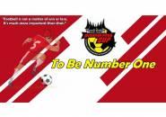 Minangkabau Cup II Sisakan 16 Tim Terbaik, Berikut Daftarnya