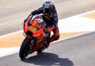 Pilih Realistis, KTM Enggan Pasang Target Terlalu Tinggi Untuk Musim 2019