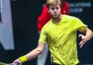 Ryan Harrison Berjaya Di Laga Pembuka New York Open