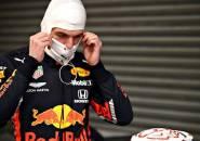 Jajal Mobil Red Bull-Honda Pertama Kali, Verstappen Mengaku Puas