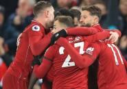 Aldridge Akui Liverpool Sedikit Tertekan untuk Menangkan Trofi
