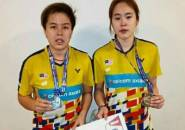 Tragis, Bintang Muda Malaysia Pensiun Dini Karena Cedera