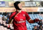 Petr Cech Ungkap 'Skenario Ideal' untuk Akhiri Karier