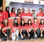 Djarum Foundation Berikan Penghargaan Pada Atlet Badminton Berprestasi
