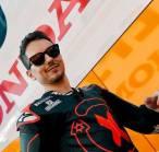 Jorge Lorenzo Ingin Habiskan Sisa Kariernya di Honda?
