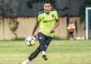 Hansamu Berpeluang Lakoni Debut Bersama Persebaya di 32 Besar Piala Indonesia