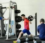Lee Chong Wei Tak Pikirkan Emas Olimpiade