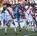 Menang Tipis vs Rayo Vallecano, Simeone Puji Kerja Keras Atletico Madrid
