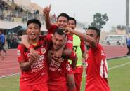 Biaya Operasional Semen Padang FC Diyakini Membengkak, Ini Alasannya