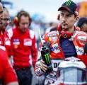 Lorenzo Sudah Lupakan Pengalaman Bersama Tim Ducati