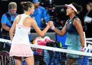 Naomi Osaka Atlet Yang Mengagumkan, Ungkap Karolina Pliskova