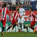 Permalukan Madrid di Bernabeu, Ini Komentar Pelatih Girona