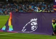 Liga Premier Konfirmasi Batas Waktu Transfer Musim Panas