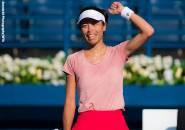 Pulangkan Karolina Pliskova, Hsieh Su Wei Tembus Semifinal Di Dubai