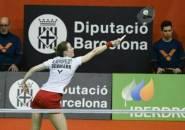 Denmark Kuasai Sektor Tunggal di Final Spanyol Masters 2019