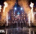 Kalahkan Gambit, Team Secret Rajai ESL One Katowice 2019