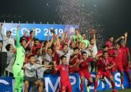 Juara Piala AFF U22 Bukti Indonesia Bisa Berjaya dengan Pemain Muda