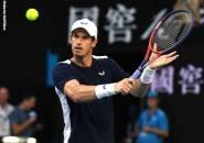 Andy Murray Siap Curahkan Hati Dan Jiwanya Untuk Kembali, Klaim Sang Ibu