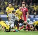 Beckenbauer Klaim Laga Der Klassiker Bakal Tentukan Juara Bundesliga