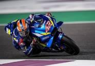 Mulai Mengancam, Marquez Enggan Remehkan Kekuatan Suzuki