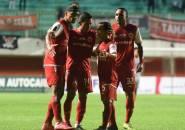 Peran Besar The Jakmania Kala Persija Jakarta Mencukur Borneo FC